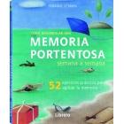 Memoria portentosa