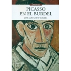 Picasso en el burdel