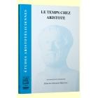 Le temps chez Aristote