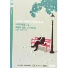 Novelle per un anno - Una scelta (Libro-CD)
