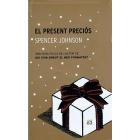 El present preciòs