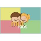 MutKIDS. El juego de las emociones versión multilingüe