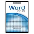 Guía rápida Word 2010