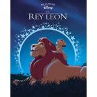 El Rey León (Clásicos Disney)