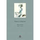 Teresa D'Arenys. Obra Poètica. 1973-2015