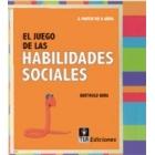 El juego de las habilidades sociales