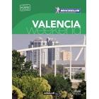 Valencia (Guía Verde) Weekend