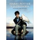 Harry Potter y la filosofía: hogwarts para muggles