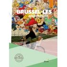 Brussel·les. Responsable (català)