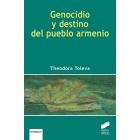 Genocidio y destino del pueblo armenio