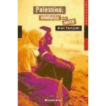 Palestina,sinfonia de la terra