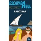 Zanzíbar. Escapada Azul
