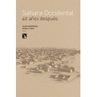 Sahara Occidental. 40 años después