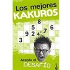 Los mejores Kakuros. Acepta el desafío