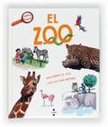 El Zoo (exploro la natura)