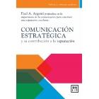 Comunicación estratégica y su contribución a la reputación
