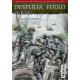 DF Cont.Nº17: La segunda batalla de Járkov 1942 (Desperta Ferro)