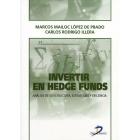 Invertir en Hedge Funds