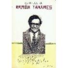 Perfiles de Ramón Tamames