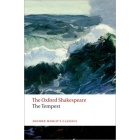 The Tempest (OWC) ed. 2008