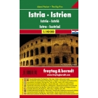 Istria (City Pocket)