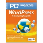 Cuaderno n 43. Wordpress