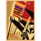 Poder legal y poder real en la Cataluña revolucionaria 1936