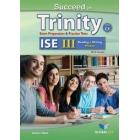 Succeed in Trinity-ISE III - CEFR C1 - Global ELT