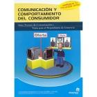 Comunicacion y comportamiento del consumidor