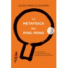 Metafísica del ping-pong