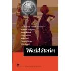Macmillan Literature Collections: World Stories