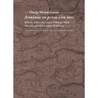 Armenia en prosa i vers (Viatge a Armenia)