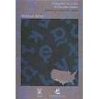 El Español en el Sur de Estados Unidos. Estudios,encuestas, textos