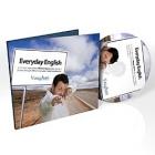 Everyday English 1. 1 CD - MP3