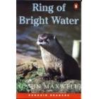 Ring of Bright Water  (PR-3). Pre-Intermediate