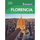 Florencia (Guía Verde) Weekend