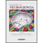 Invitación  a la neurociencia