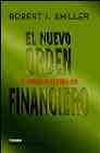 El nuevo orden financiero. El riesgo en el siglo XXI