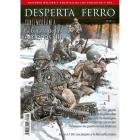 DF Cont.Nº19:La batalla de las Ardenas (II): el contraataque aliado (Desperta Ferro)