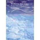 Memorias del Ártico. Mi vida con los inuit