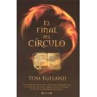 El final del círculo