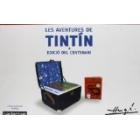 Les aventures de Tintín. Edició del centenari (obra completa en català)