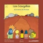 Los Cosquillas -La cueva de Draco- (con CD)