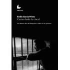 Cartas desde la cárcel. Los últimos años del franquismo vividos en sus prisiones