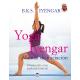 Yoga terapéutico