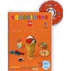 1 EP. VACACIONES 08