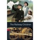 The Railway Children MP3 Pack. OBL 3