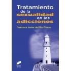 Tratamiento de la sexualidad en las adicciones