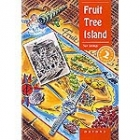 Fruit Tree Island (Hotschot Puzzles 2)