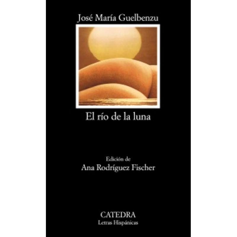 http://www.alibri.es/image/cache/covers/3/5/539724-800x800.jpg
